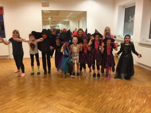 HTC-Kids Halloween 10-2017_IMG_9849_MC