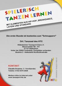 flyer-kidsdance-seite-2