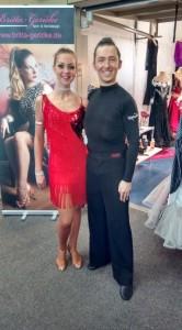 Janna+Rene(1),C-Klasse_Blaues_Band_der_Spree_4-2018