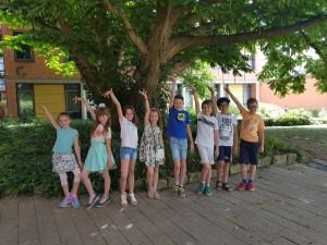 HTC-Latein-Kids bei den HaTaTa's 6-2018_Michelle_IMG-20180609-WA0001