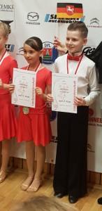Karina und Max_2. Platz Nds._IMG-20190202-WA0000