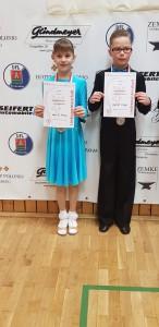 Magdalena und Sören_2. Platz Nds._IMG-20190202-WA0017