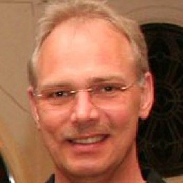 Peter Lichter