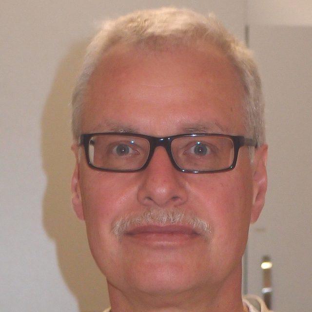 Hans-Joachim Rettstadt