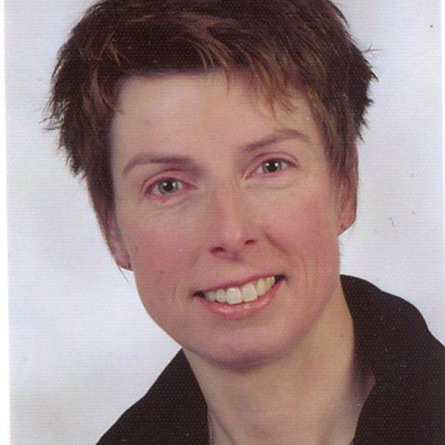 Anke Haasner